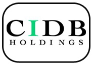 CIDB Holdings