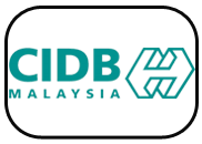 CIDM Malaysia