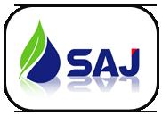 Syarikat Air Johor