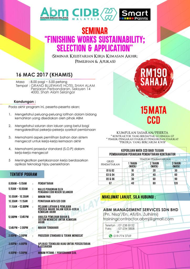 flyers---seminar-smartpaint-2017-1
