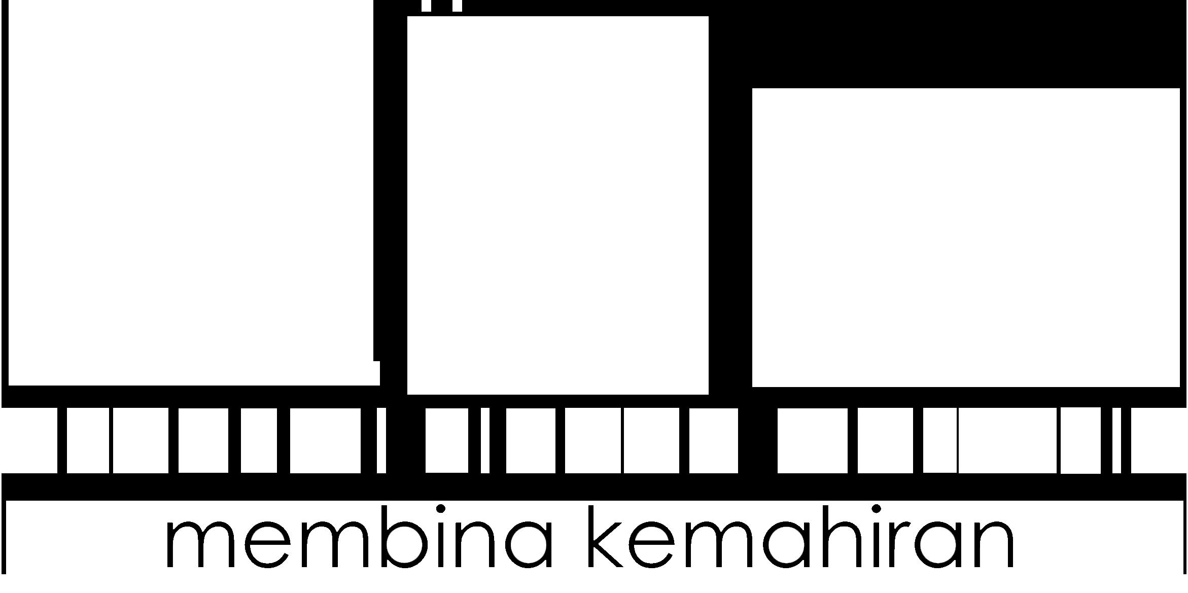 ABM Selatan